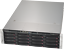 3U-Supermicro-16-Bay-32TB-SAS2-6Gbps-RAID-Direct-Attached-2x-Xeon-6-core-3-06Ghz thumbnail 1