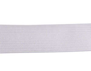 30-Meters-Of-White-Clothing-Elastic-Band-20mm-92372