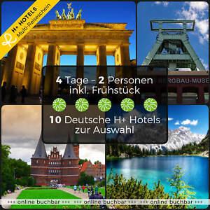 4-Tage-2P-Berlin-Aalen-Bochum-4-H-Hotels-Kurzurlaub-Hotelgutschein-Staedtereise