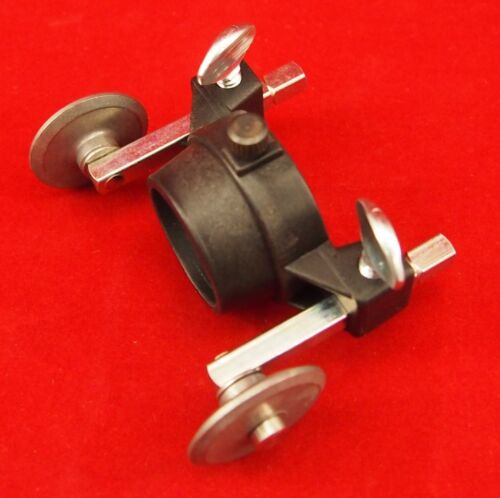 UNIMIG Viper CBR50 Roller Guide TJ1555 UNIMIG Viper CBR50 Roller Guide TJ1555