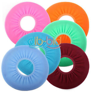 Bathroom-Warmer-Toilet-Washable-Cloth-Seat-Cover-Pads-ER