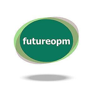 futureopm