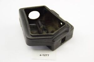 BMW-R-45-248-Bj-1979-Box-tray-container