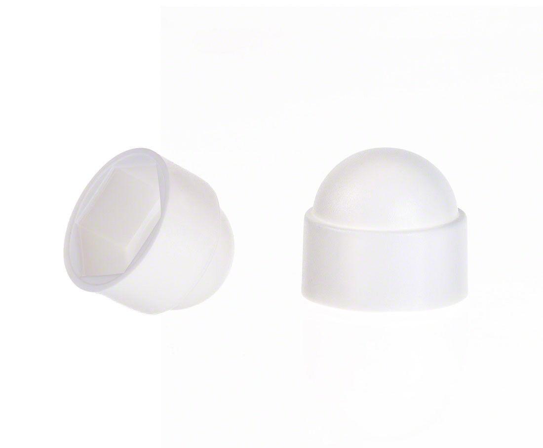 Bolt Bolt Bolt Nut Protection Caps Cap Cover For Screws compacte hexagonale β plastic Dome Screw fb0792
