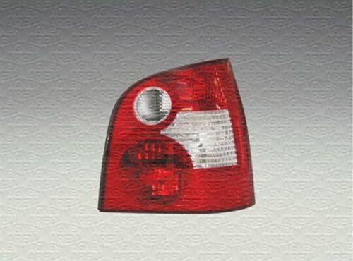 Lámparas vigas luz trasera Magneti Marelli 714098290505