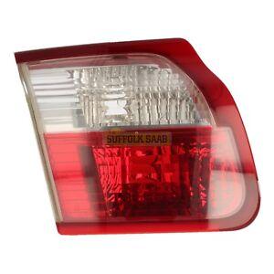 SAAB-93-9-3-9440-04-07MY-CV-CONVERTIBLE-RED-LEFT-INNER-LAMP-12777323-SUFFOLK