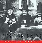 Best Friends: A Photographic Celebration by Hulton Getty (Hardback, 2000)