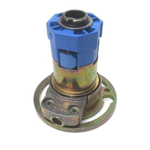 3:1 4:1 for sw40 sw60 Shutter Gearbox Crank Gearbox kegelradgeriebe 2:1