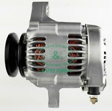 KUBOTA / BOBCAT 40AMP ALTERNATOR  (A2008)