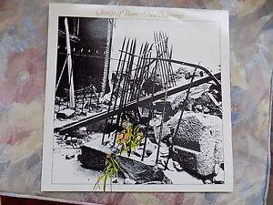 CHANGE-OF-HEART-NEW-BEGINNINGS-VINYL-LP-1981-nr-MINT