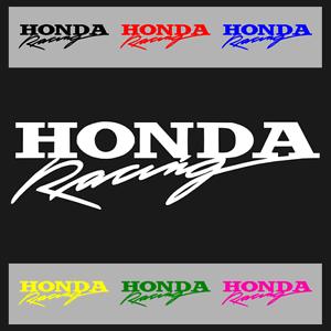 Honda-Racing-Decal-Sticker-Car-NASCAR-Window-JDM-Foreign-Laptop-Vinyl