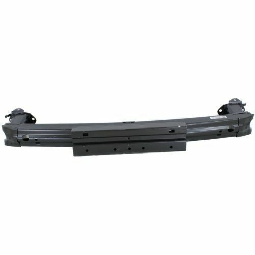 New Bumper Reinforcement Bar for Honda Accord Crosstour HO1006185 2010 to 2014