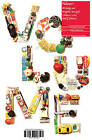 Volume: Writings on Graphic Design, Music, Art, and Culture by Kenneth Fitzgerald (Paperback, 2010)