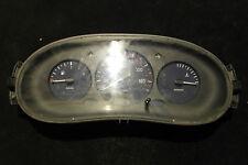 Renault Kangoo 97-03 Spedometer Instrumento Panel 7700436475
