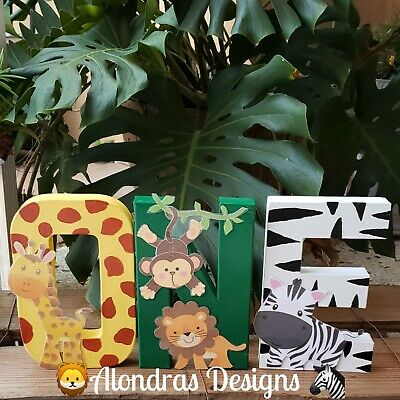 Jungle birthday party decorations,Jungle 10st birthday party decorations   eBay