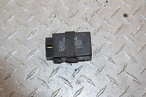 s l300 2000 kawasaki vulcan 800 turn signal relay assembly fuse box ebay 1998 Vulcan 800 Black at suagrazia.org