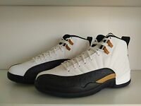 """AIR JORDAN 12 """"CHINESE NEW YEAR"""" CNY Special Edition PP 275 SHIP"""