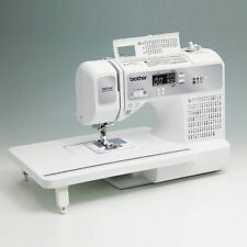 Brother Es 2000 Computerized Sewing Machine For Sale Online Ebay