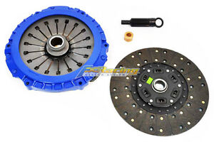 FX-STAGE-2-CLUTCH-KIT-1993-1997-CAMARO-Z28-SS-FIREBIRD-FORMULA-TRANS-AM-5-7L-LT1