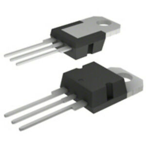 2sd686-TRANSISTOR-to-220-D686