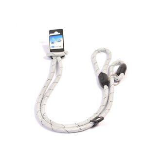 Laisse-collier-nylon-corde-lasso-183cm-10mm