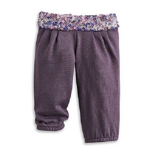 American Girl Doll Isabelle/'s Leotard Skirt Sweater Top Pants OR Legwarmers UPIC