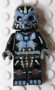 LEGO MINIFIGS Chima Gorilla GORZAN