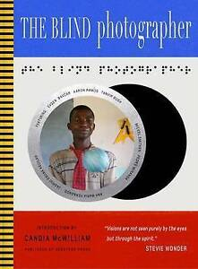 Blind-Photographer-Hardcover-by-Rothenstein-Julian-EDT-Brand-New-Free-P