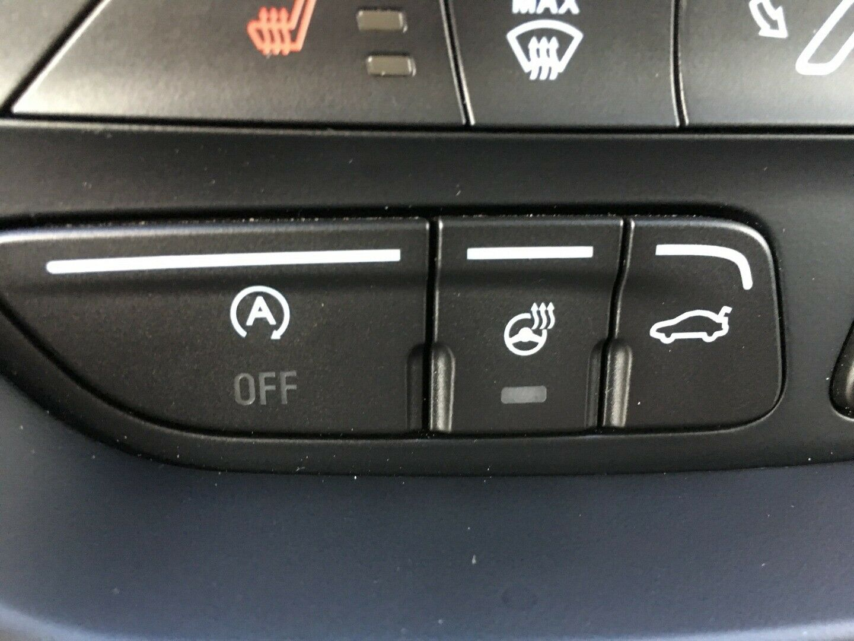 Ford C-MAX 2,0 TDCi 150 Titanium aut. - billede 14