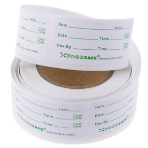 250pcs-set-Self-Adhesive-sticker-Removable-Food-Labels-stickers-Freezer-stick-HC