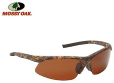 sunglasses Arnette Hot Shot in Mossy Oak Break Up Infinity camo