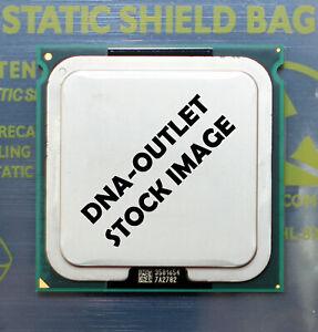 Intel Pentium E5700 SLGTH 3.0GHz Dual-Core LGA775 Processor