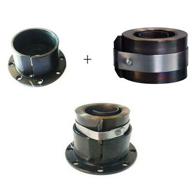 Spindle Quill Return 25mm Spring Clock Cover Case Hub The Mill Machine part