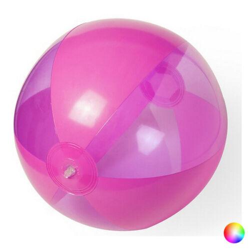 Aufblasbarer Ball 145618