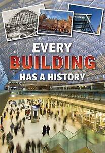 Every-Building-Has-a-History-Everything-Has-a-H-New-Books-mon0000152720-MULTIBU