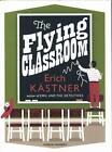 The Flying Classroom von Erich Kastner (2014, Taschenbuch)