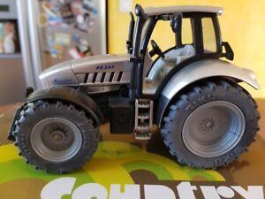 Universal-hobbies-tracteur-Lamborghini-1-43