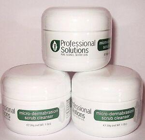 3-X-1-oz-de-microdermoabrasion-en-cristales-propensa-del-acne-servicio-estrias-y-problema-de-la-piel