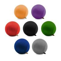 Stress Relief Squeeze Balls 3 Pack Office School Hand Therapy Strengthening