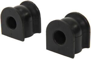Rear-To-Frame-Sway-Bar-Bushing-For-2006-2011-Honda-Civic-2007-2008-2009-Centric