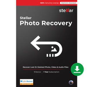 Stellar-Photo-Recovery-Software-Mac-Standard-Recover-Deleted-Photos-Download