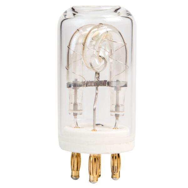 Godox Ad200 Remplacement Bare Ampoule/flash Tube Laissons Nos Produits Aller Au Monde