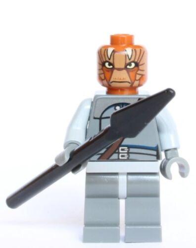 LEGO® Star Wars™ Nikto Guard from 75024