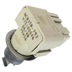 Thermostat nc83° Lave-vaisselle 32X2932 FAGOR, BRANDT