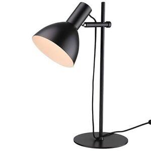 Hvorfor købe retrolamper i stedet for almindelige lamper