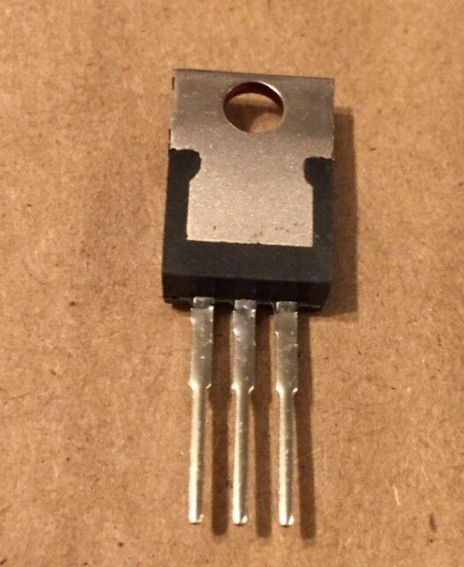 LM340K15  MC7815CK UA7815KC//