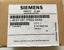 1PC-New-Siemens-Simatic-PLC-6ES7-231-7PB22-0XA0-6ES7231-7PB22-0XA0-RS8 thumbnail 1