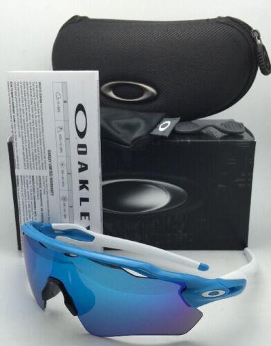 oakley oo9208 03