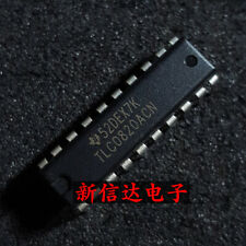 1 PCS MC68HC705J1ACDW SOP-20 MC68HC705J1A MC68HC705J1 Microcontrollers