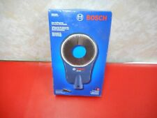 New Listingbosch Hdc 250 Sds Plusmax Core Drilling Dust Extraction Attachment Nib Withadapte